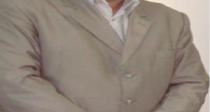 ترقية الدكتور محسن هاشم رسن إلى مرتبة الأستاذية